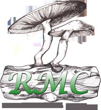 Rustic Mushroom Company